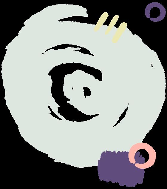 icon-auditing-2