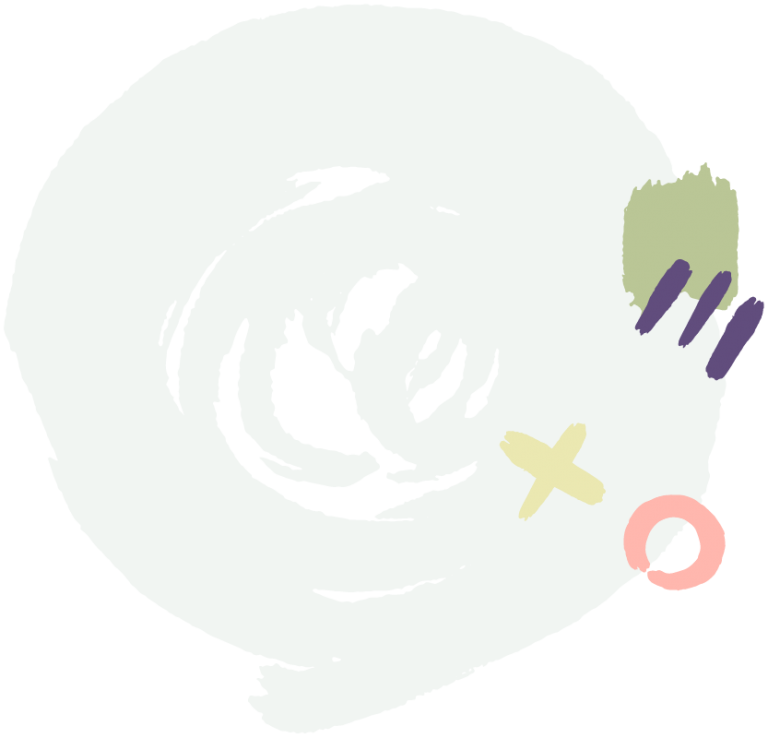 icon-watermark