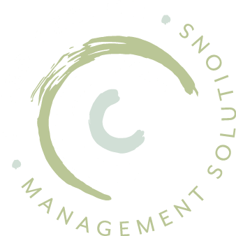 icon-third-sector-logo