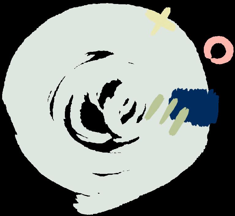 icon-home