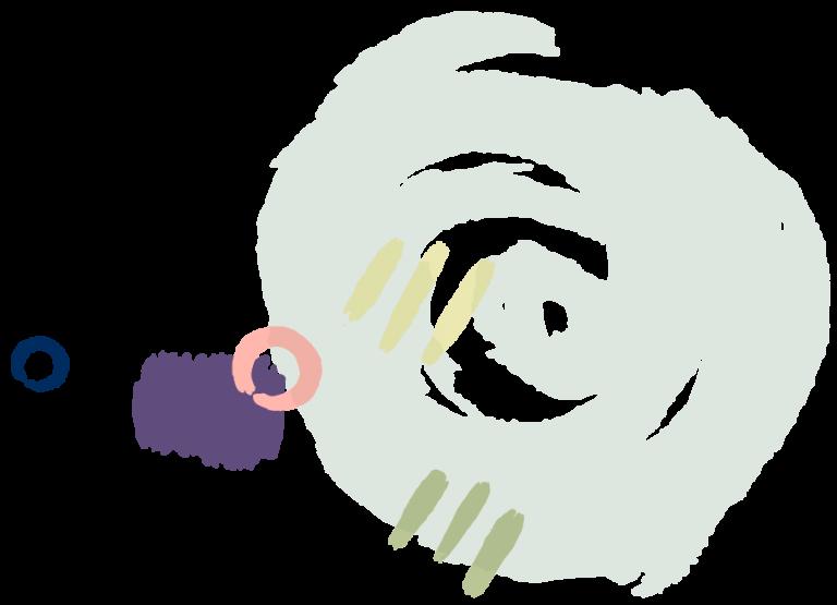 icon-home-3