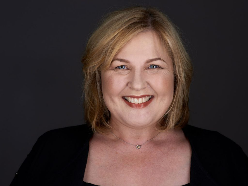 THIRD-SECTOR-MANAGEMENT-HEADSHOTS-DEB
